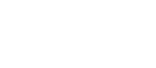LeDu Happy Dumplings
